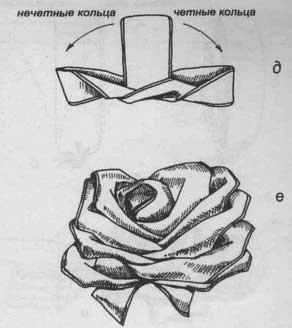 knots_68.jpg