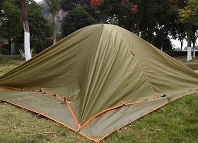 Tent01.thumb.jpg.24c9373ba6f96df10061d12