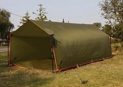 Tent02.thumb.jpg.fe7b741ee0c65a6adb7e62e