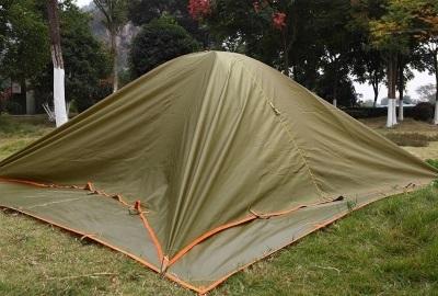 Tent03.thumb.jpg.d0fe4b25b2c05f6f9012833