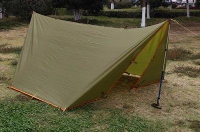 Tent04.thumb.jpg.bb8374d4293ee5beb6d79f3