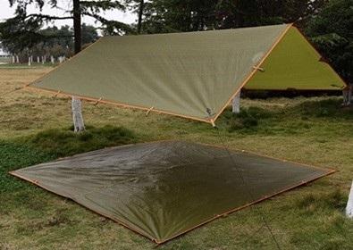 Tent05.thumb.jpg.caa6321c120c5baeaf3360f