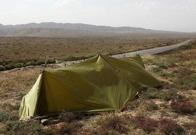 Tent06.thumb.jpg.947ff59fa84e0c991ce534a