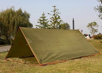 Tent07.thumb.jpg.01efe67b957a212d8a04b84