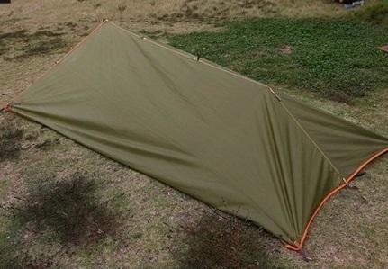 Tent08.thumb.jpg.48ba7a53068df99d7677f23