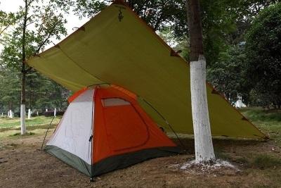 Tent11.thumb.jpg.ee9009b21951ee65ac2f6f4