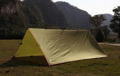 Tent12.thumb.jpg.ea9fa897d12d6b5c6c8811e