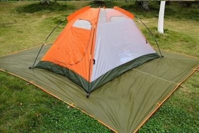 Tent13.thumb.jpg.1f3d944210a2e30cce12c8b