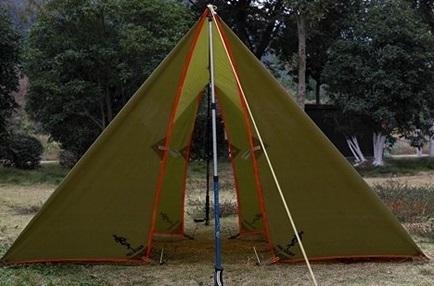 Tent14.thumb.jpg.309797548bae03b08e88e8e