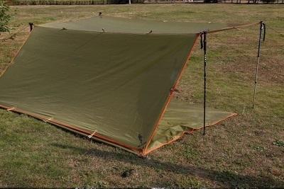 Tent15.thumb.jpg.797f013759f70ab13e12246
