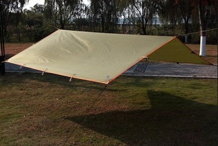 Tent16.thumb.jpg.6eedb2bcb0f6a2705ce4740