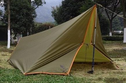 Tent17.thumb.jpg.bbd5c95d9ac7683af5d311a