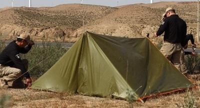 Tent18.thumb.jpg.946f325646ef9d5003e7c64
