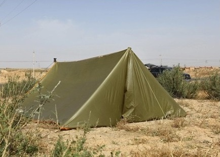 Tent19.thumb.jpg.6d6e58a963d5662651821fb