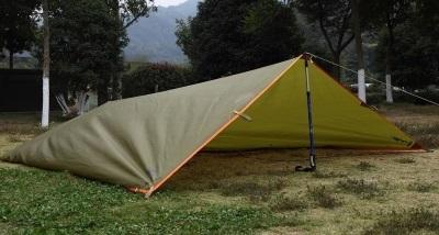 Tent20.thumb.jpg.d6bf16dea4f219e8b0424a9