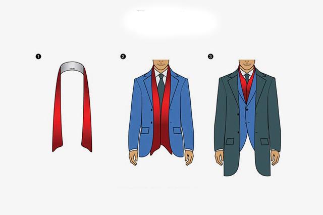 scarf_1.jpg