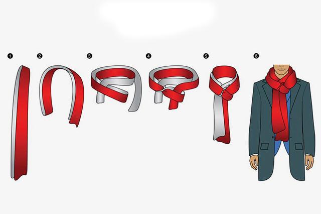 scarf_10.jpg