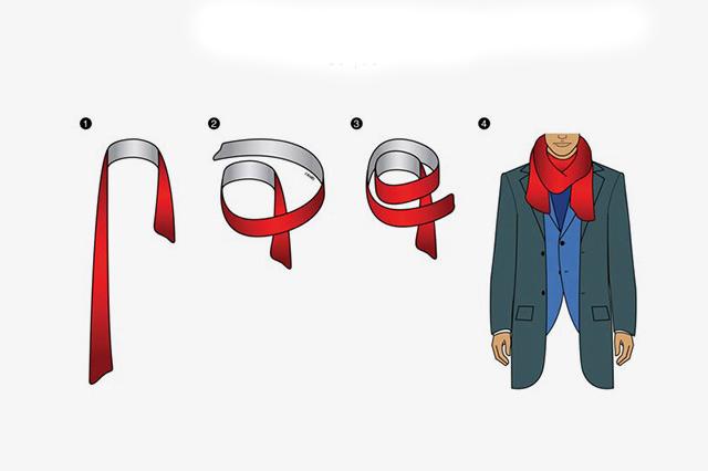 scarf_11.jpg