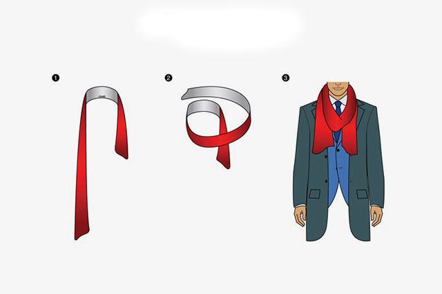 scarf_2.jpg