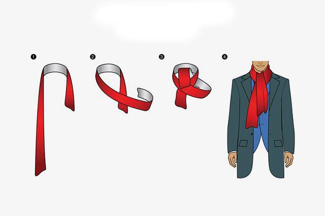 scarf_3.jpg