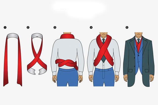 scarf_4.jpg