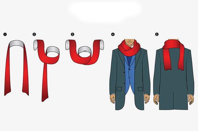 scarf_5.jpg