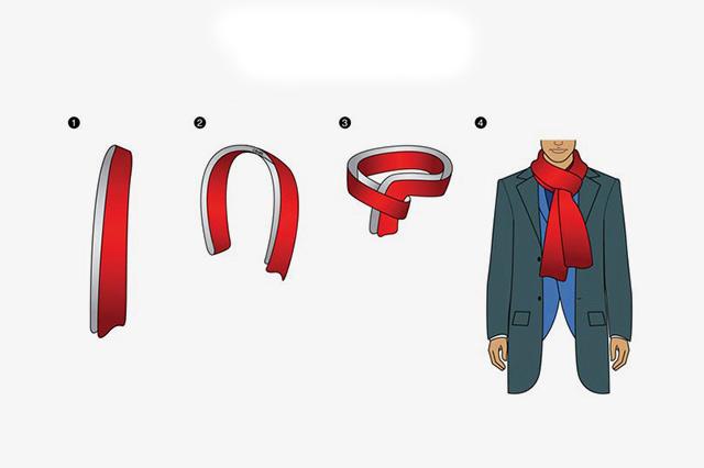 scarf_6.jpg