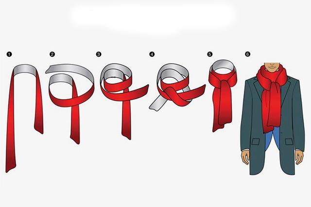 scarf_9.jpg