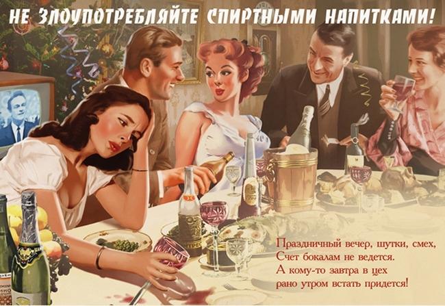 Valeriy_Barykin13.jpg