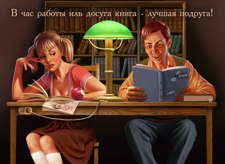 Valeriy_Barykin21.jpg
